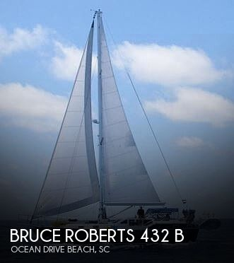 Used Boats For Sale in Wilmington, North Carolina by owner   2010 Homebuilt 432 B