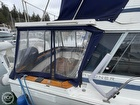 1988 Bayliner 3218 MY - #4