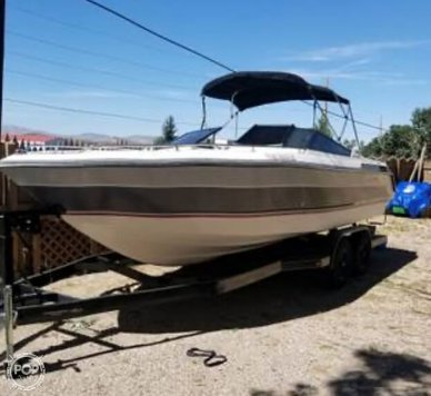 Chaparral 2300sx, 2300, for sale - $18,750