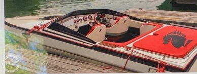 Checkmate 241 GTX Enforcer, 241, for sale in Illinois - $21,500