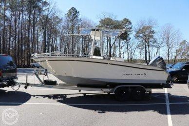 2000 Cape Horn 219 - #1