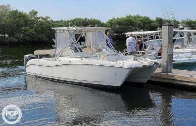 World Cat 250 DC, 250, for sale - $45,500
