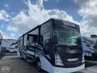 2021 Sportscoach 365RB - #1