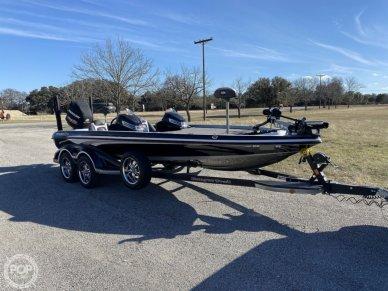 Ranger Boats Z521C, Z521C, for sale