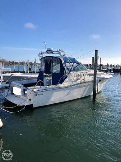 Wellcraft Coastal 3300, 3300, for sale - $32,900