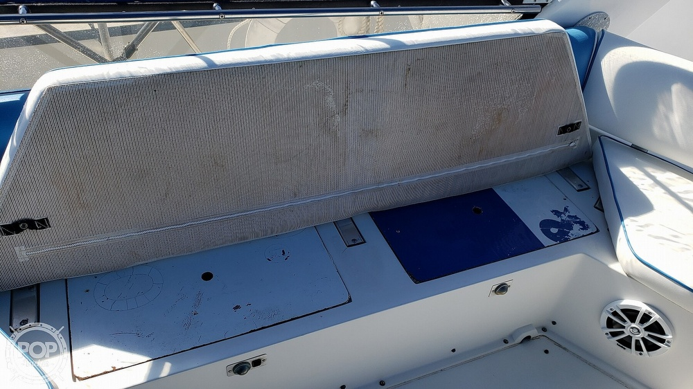 1988 Carver boat for sale, model of the boat is 3697 Mariner & Image # 28 of 40