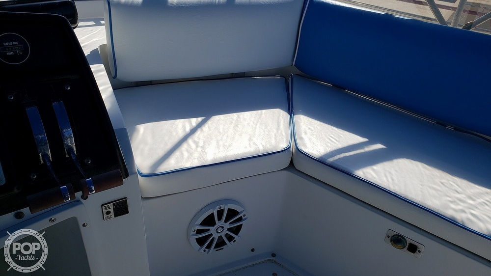 1988 Carver boat for sale, model of the boat is 3697 Mariner & Image # 27 of 40