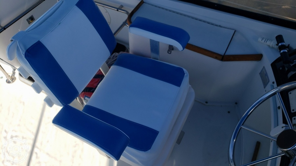 1988 Carver boat for sale, model of the boat is 3697 Mariner & Image # 15 of 40