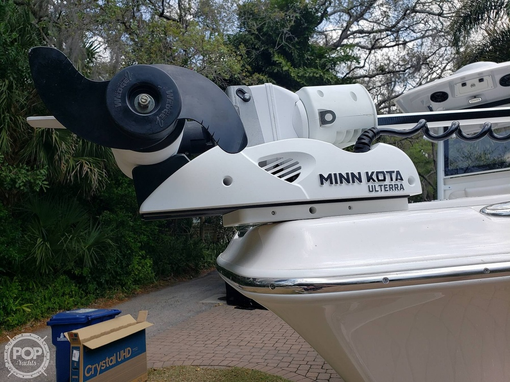 2021 Blue Wave boat for sale, model of the boat is 2800 Makaira & Image # 23 of 40