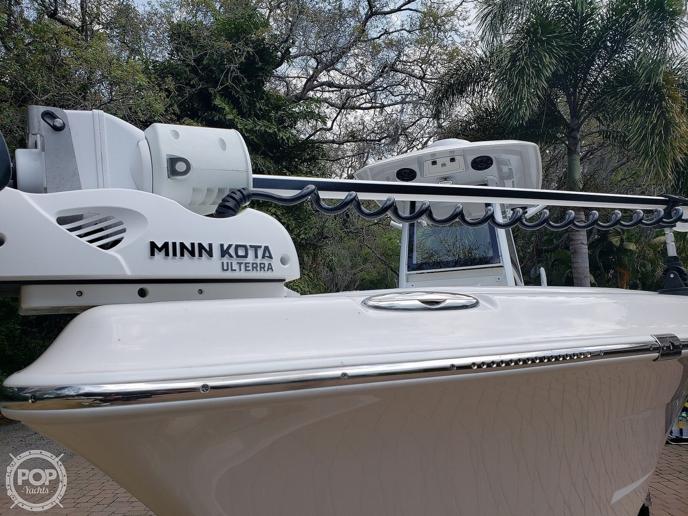 2021 Blue Wave boat for sale, model of the boat is 2800 Makaira & Image # 24 of 40