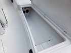 Under Gunwale Rod Storage