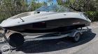 2011 Sea-Doo 180 Challenger S - #1