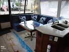 1987 Bayliner 4550 Pilothouse - #4