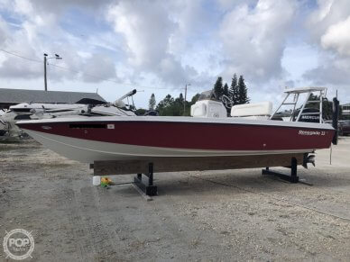 Renegade Nomad 22, 22, for sale