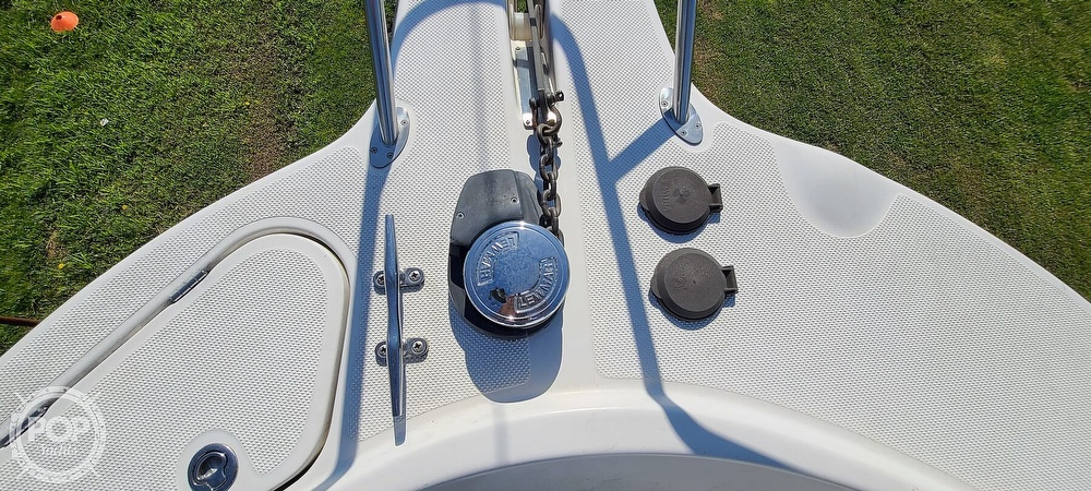2004 Trophy boat for sale, model of the boat is 2902 WA & Image # 40 of 40