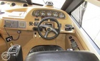 2002 Carver Voyager 450 Pilothouse - #4
