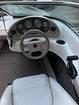 1999 Caravelle 188 Bowrider - #4