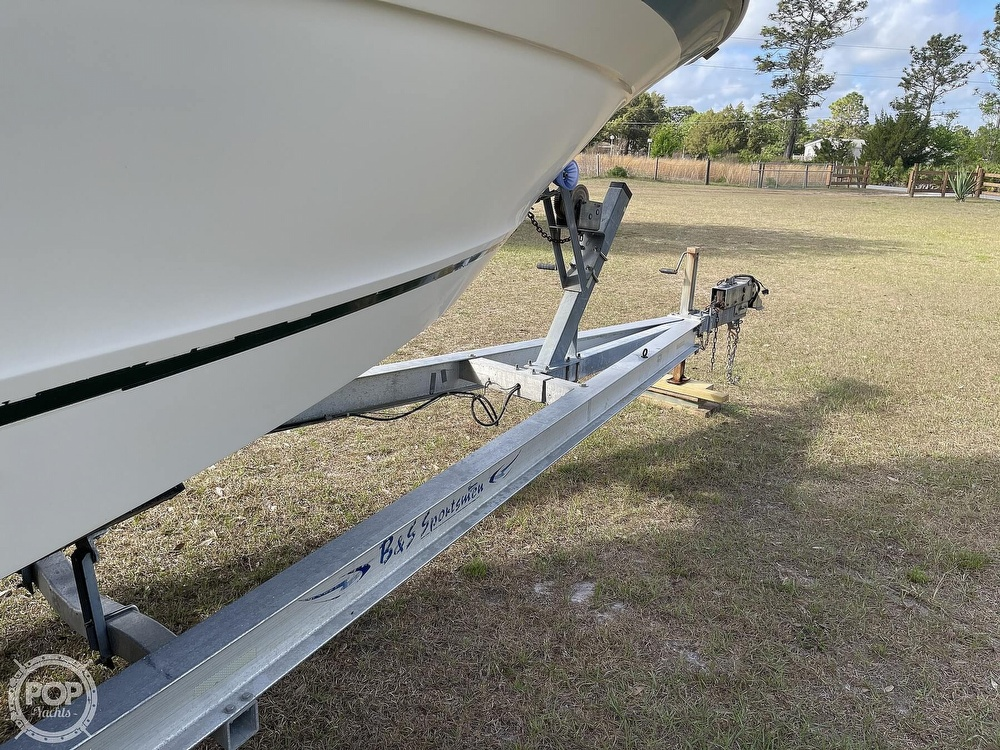 1988 Sea Ray boat for sale, model of the boat is 268 Sundancer & Image # 9 of 40