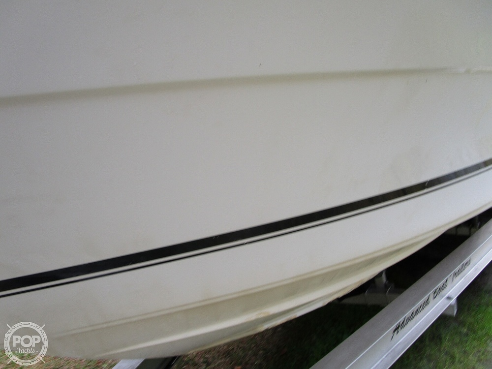 1995 Robalo boat for sale, model of the boat is 2440 & Image # 10 of 40