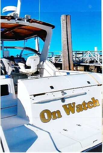 1991 Tiara Yachts boat for sale, model of the boat is 270 & Image # 4 of 40