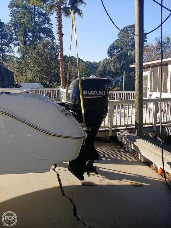 2020 Key Largo boat for sale, model of the boat is 2000 CC & Image # 3 of 40