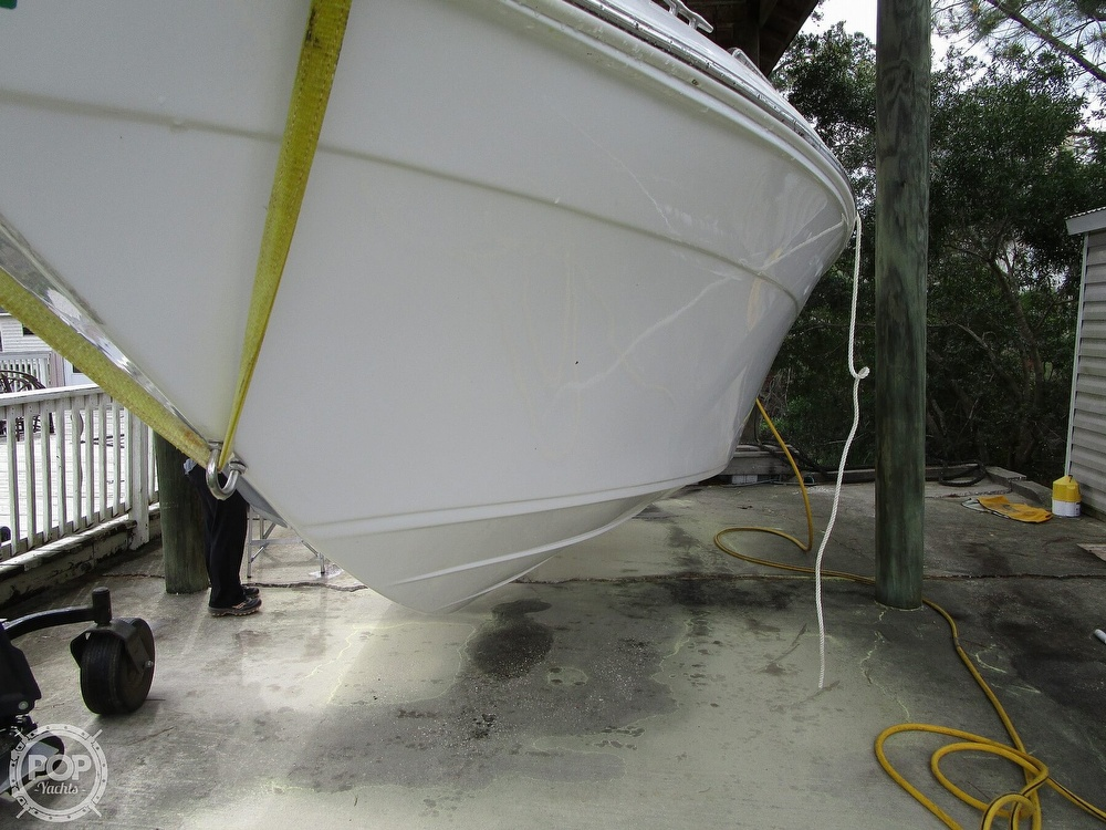 2020 Key Largo boat for sale, model of the boat is 2000 CC & Image # 10 of 40