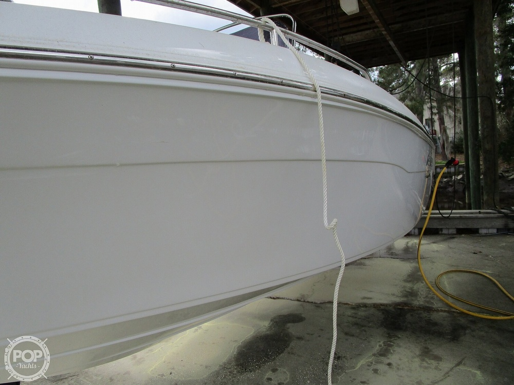 2020 Key Largo boat for sale, model of the boat is 2000 CC & Image # 11 of 40