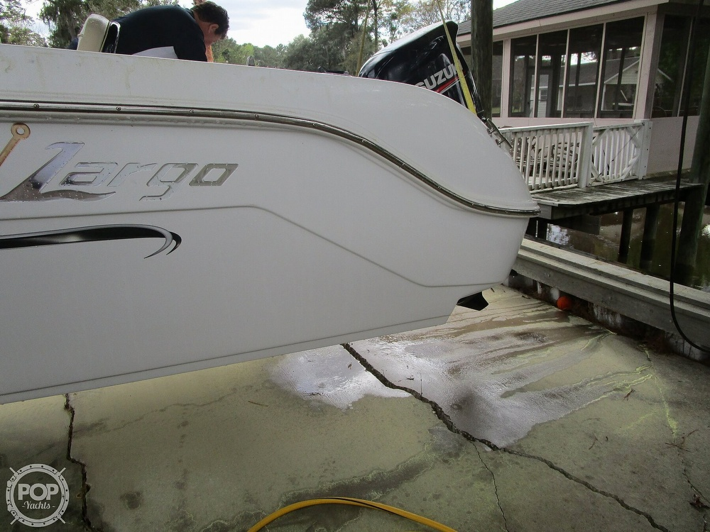 2020 Key Largo boat for sale, model of the boat is 2000 CC & Image # 12 of 40