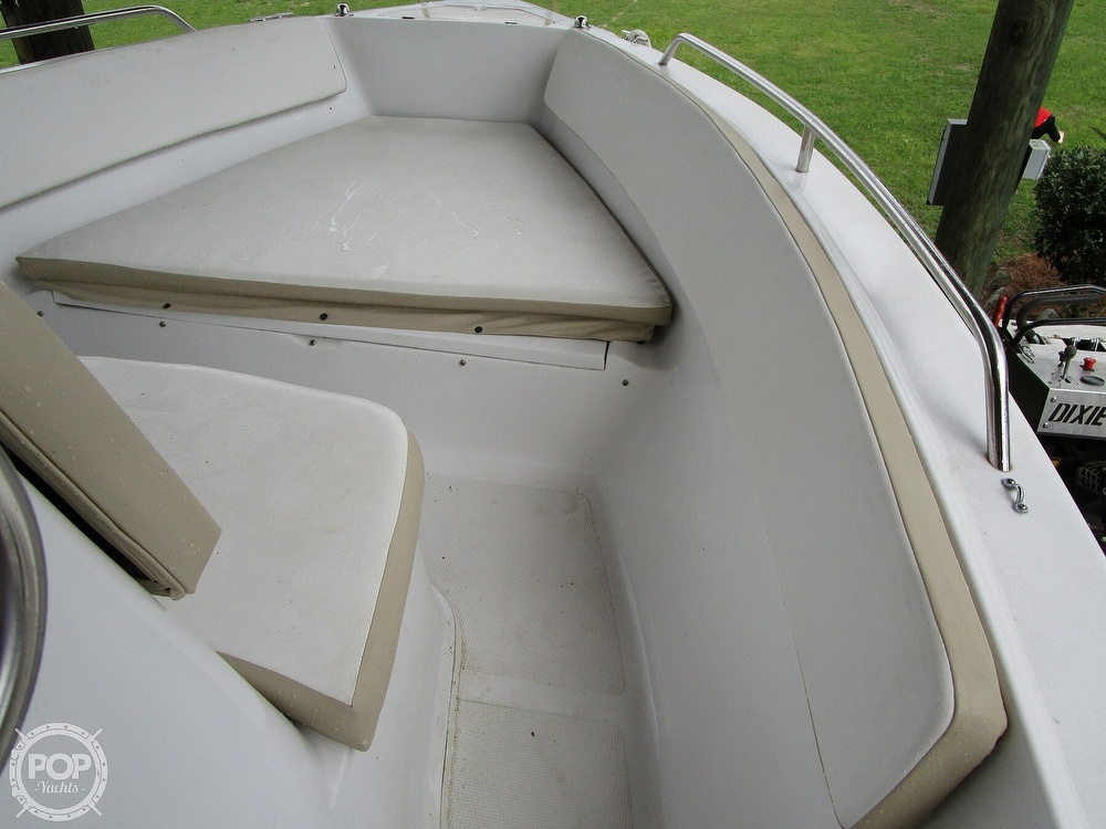 2020 Key Largo boat for sale, model of the boat is 2000 CC & Image # 4 of 40