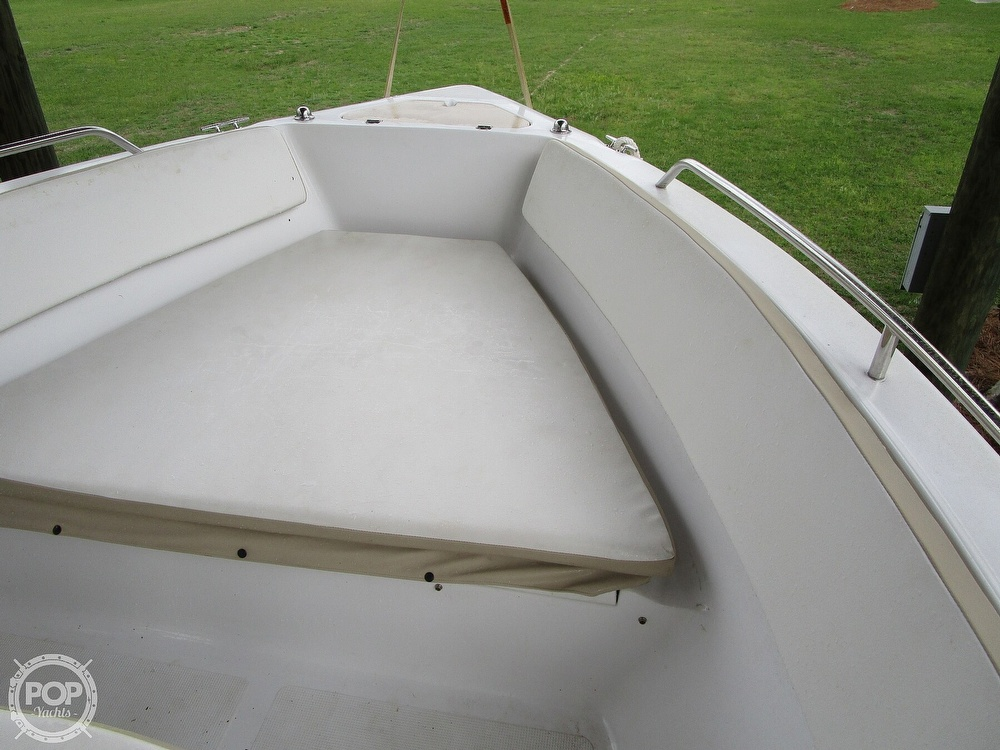 2020 Key Largo boat for sale, model of the boat is 2000 CC & Image # 7 of 40