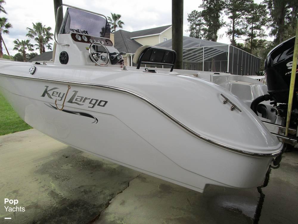 2020 Key Largo 2000 CC - #$LI_INDEX