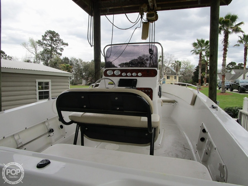2020 Key Largo boat for sale, model of the boat is 2000 CC & Image # 2 of 40