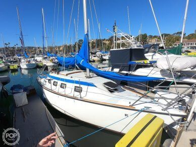 Classic 26, 26, for sale