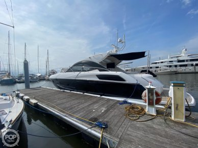 Sunseeker 485 San Remo, 485, for sale - $499,000