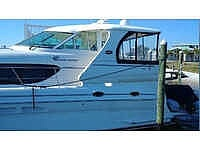 2005 Sea Ray 480 - image 9