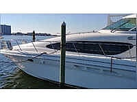 2005 Sea Ray 480 - image 11