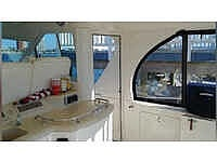 2005 Sea Ray 480 - image 12