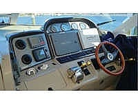 2005 Sea Ray 480 - image 13