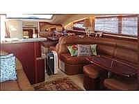 2005 Sea Ray 480 - image 3