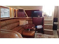 2005 Sea Ray 480 - image 4
