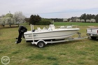 2004 Sea Boss 190CC - #4