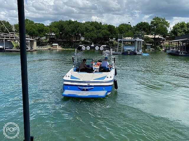 2012 Mastercraft boat for sale, model of the boat is X45 & Image # 3 of 10