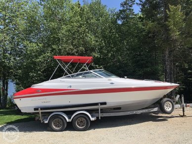 Campion Allante 705, 705, for sale - $25,000