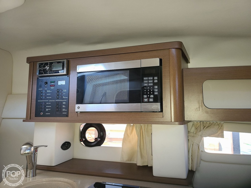 2014 Sea Ray boat for sale, model of the boat is 260 Sundancer & Image # 16 of 40