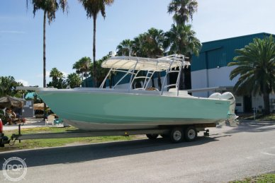 Bertram Moppie, 29', for sale - $71,500