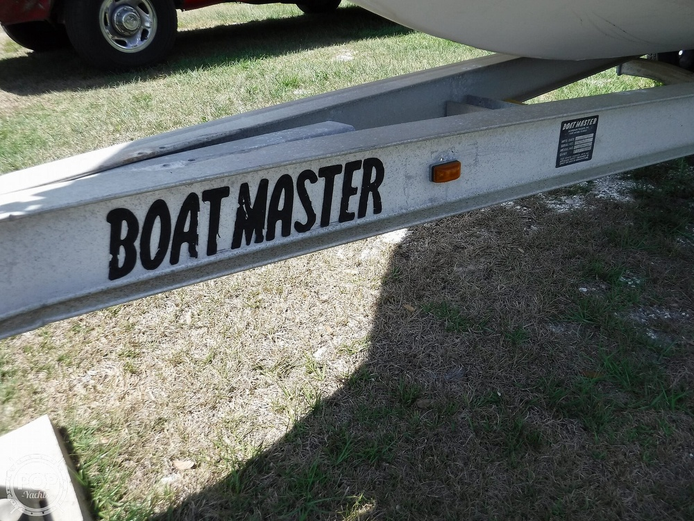 1993 Pro-Line boat for sale, model of the boat is 230 Cuddy Fish & Image # 28 of 40