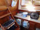 1987 CHB 34 Tri-Cabin - #10