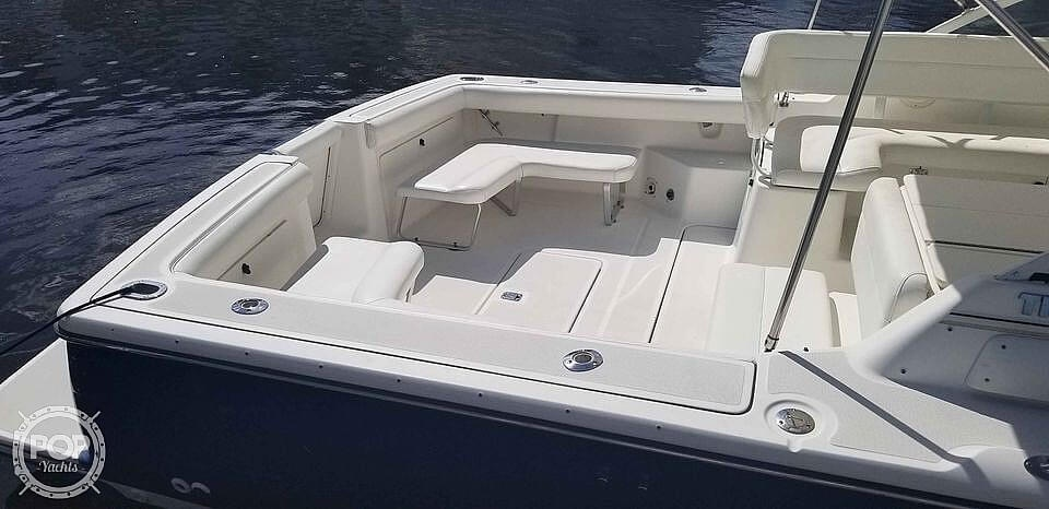 2000 Tiara Yachts boat for sale, model of the boat is 2900 Coronet & Image # 10 of 40