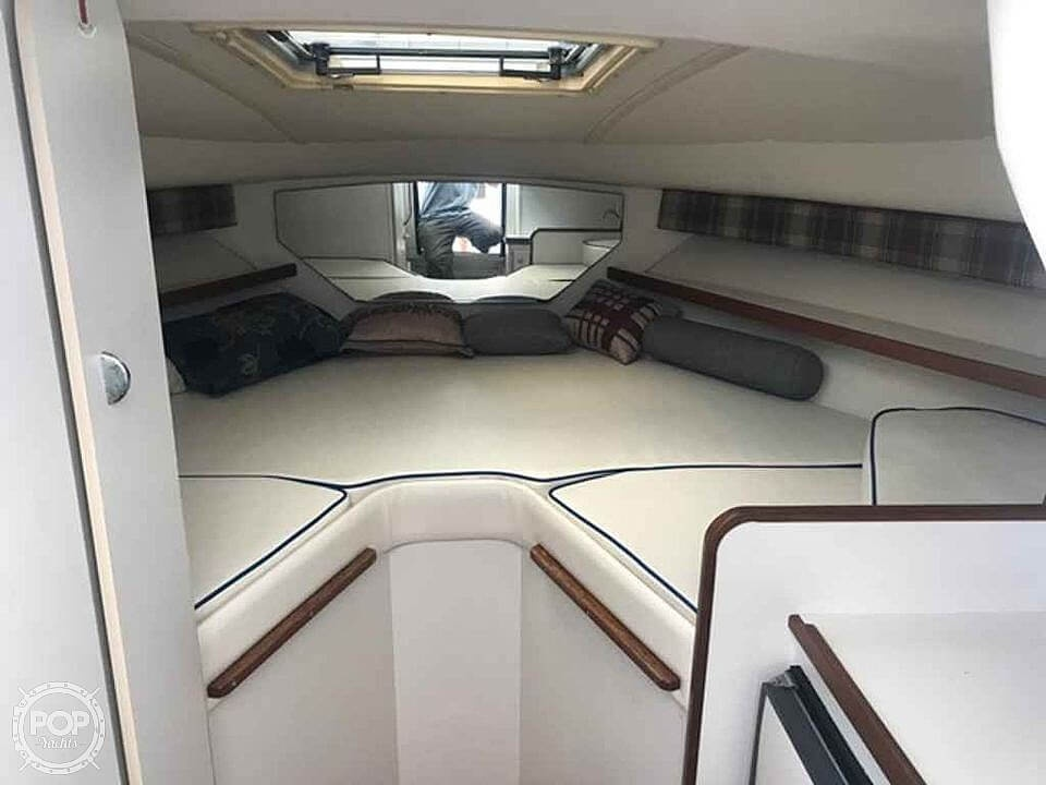 2000 Tiara Yachts boat for sale, model of the boat is 2900 Coronet & Image # 17 of 40