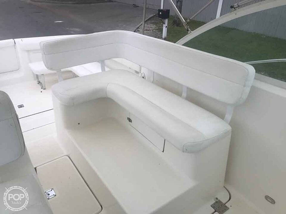 2000 Tiara Yachts boat for sale, model of the boat is 2900 Coronet & Image # 11 of 40